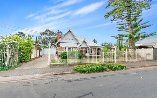 10 Gilbert St, Goodwood SA 5034