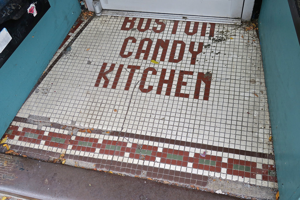The World S Most Recently Posted Photos Of Candy And Front