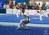 2017_7th_WKC-84 (jiayo) Tags: wushu kungfu taolu iwuf emei emeishan world championship