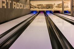 Bowling@Sport Rock Willisau (NEX69) Tags: bowling sportrock willisau sonyalpha7rii ilce7rm2 fe35mmf28za sel35f28z kantonluzern schweiz switzerland