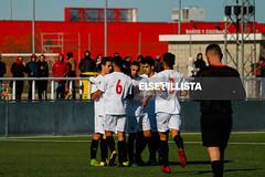 Sevilla FC - CMD San Juan (Liga Nacional Juvenil G.XIV)-15