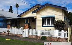 12-14 Main Street, Smithtown NSW