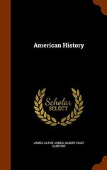 [PDF] ONLINE American History ONLINE (BOOKSYZQYYBCAE) Tags: pdf online american