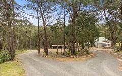 92 Acacia Avenue, Dales Creek VIC