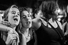Alerta feminista (efdiversas) Tags: alerta feminista sororidad