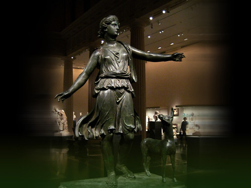 "Museo Metropolitano de Arte  Nueva York, EUA • <a style=""font-size:0.8em;"" href=""http://www.flickr.com/photos/30735181@N00/24032575867/"" target=""_blank"">View on Flickr</a>"