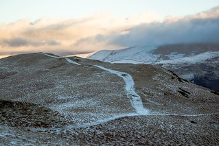 snow_on_sale_fell_0295-2