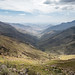 South Africa & Lesotho 32