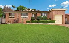 13 Salerno Close, Emu Heights NSW