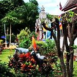 Wat Bupharam thumbnail