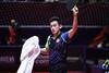 WONG Chun Ting HKG_2017WTGF_PRG_0214 (ittfworld) Tags: 15122017 astana kazakhstan singles round 16 2017 ittf world tour grand finals