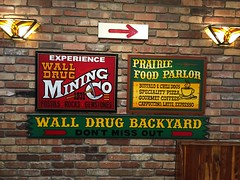 IMG_2266 (frontiermidwife) Tags: wall drug