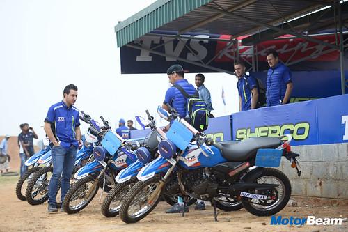 TVS-Sherco-Training-2