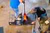 Meisenthal Musee du Verre-0201 (fischer_claude) Tags: shooting reportage photo europe france alsace 57 moselle art exposition association musée meisenthal verrerie muséeduverre industriel ciav artnouveau émilegallé écoledenancy daum saintlouis stlouis patrimoine