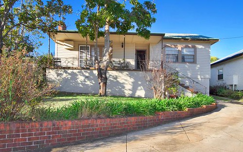 156 Belmore Street, Tamworth NSW