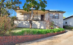 156 Belmore Street, Tamworth NSW