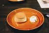 _MG_1461 (waychen_C) Tags: taipei daan daandistrict food brulee 台北 大安 大安區