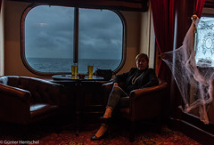 Kreuzfahrt mit der QM 2 (Günter Hentschel) Tags: schiff schiffsbilder qm2 queen cunard queenmary2 nikon nikond5500 d5500 ozeandampfer kreuzfahrtschiff kreuzfahrt gros riesig luxus hentschel flickr indoor outdoor deutschland germany germania alemania allemagne europa