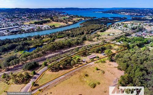 31 Railway St, Teralba NSW 2284