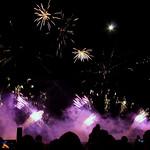 Didcot Fireworks thumbnail