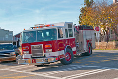 First Responders (redhorse5.0) Tags: firetruck redhorse50 firstresponder sonya850 emergencyvehicle fire