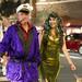 Hugh+Hefner+and+Cleopatra