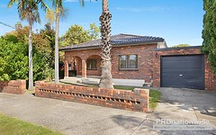 23 Clarkes Road, Ramsgate NSW