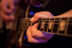 sounds good! (fateish) Tags: hmm fingertips