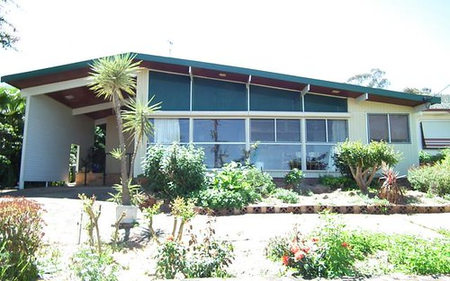 19 Ortella St, Griffith NSW 2680