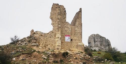 Senderismo por Monte Toloño Logroño Fotografia Tomas Sanz (102)