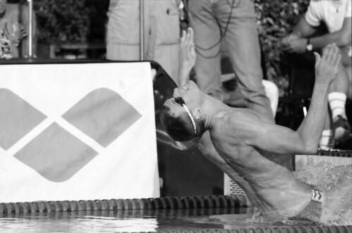 200 Swimming_EM_1989 Bonn