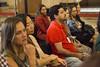 _28A9436 (Tribunal de Justiça do Estado de São Paulo) Tags: palestra caps amyr klink