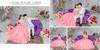 25X25_05 (huukhanhnguyen33) Tags: album bích tuyền jang sung hwan