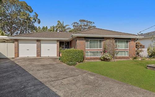 5 Jean Albon Place, Long Jetty NSW