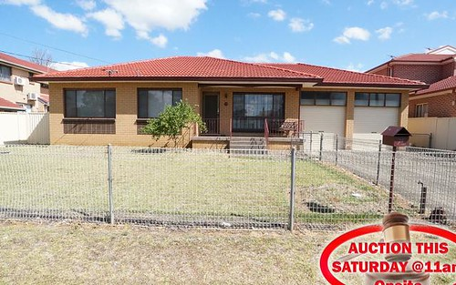 75 Hamilton Rd, Fairfield NSW 2165