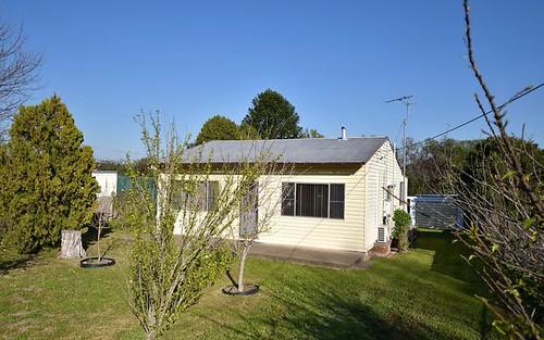 19 Koala Street, Scone NSW 2337