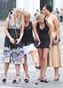 PaFrfkMjJo_gig (Tillerman_123) Tags: feet heel giantess