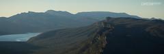 Grampians Peaks (cameron_sweeney) Tags: au aus australia australian canon canon135mmf2 gpt gariwerd grampiansnationalpark grampianspeaktrail landscape metabonesefemount photography sony sonya7r thegrampians vic victoria a7r wwwcameronsweeneycomau dunkeld