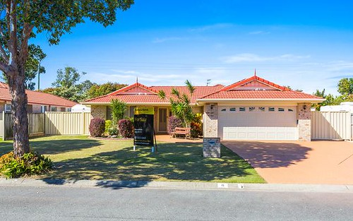 6 Yarra Close, Banora Point NSW