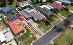 29 Duncansby Cres, St Andrews NSW