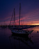 _DSC2851 (exceptionaleye) Tags: availablelight sandiego sonyphotographing sony ilce7m2 sonya7ii exceptionaleye sandiegobay sailboat sunset twilight civiltwilight dusk color variotessar16354za california ngc zeiss za carlzeiss variotessartfe41635