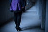 DARKER THAN BLACK -黒の契約者- (hobby_blog) Tags: コスプレ アニメ コミック 漫画 ダーカー ダーカーザンブラック 黒の契約者 黒 銀 能力者 ドール 李舜生 黒の死神 山中湖廃墟 コスナビ 廃墟 ワンダフォーゲルフィールド山中湖廃墟 cosplay anime comic dtb darkerthanblack黒の契約者 darkerthanblack bk201