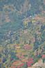 Kwar (bNomadic) Tags: dodra kwar himalayas mountains landscape jakh devta temple rupin chanshal shimla uttarakhand tons sangla trek rohru larot chirgaon pabbar pass beautiful bnomadic himachal portrait amaranth valley kanatal naitwar