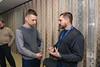 DSC_1484 (UNDP in Ukraine) Tags: donbas donetskregion business undpukraine undp enterpreneurship meeting kramatorsk sme bigstoriesaboutsmallbusiness smallbusinessgrant discussion