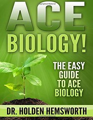 [PDF] DOWNLOAD Ace Biology!: The EASY Guide to Ace Biology UNLIMITED (BOOKSYZQYYBCAE) Tags: pdf download ace