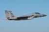 DSC_7417 (mark1stevens) Tags: campiaturzii romania cluj mig airforce jet aircraft nikon d500 mig21 f15 f16 sa330 c27 c130 iar99