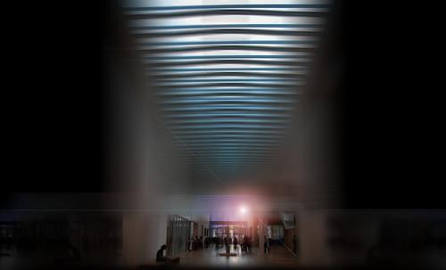 "Instituto de Arte de Chicago • <a style=""font-size:0.8em;"" href=""http://www.flickr.com/photos/30735181@N00/25026022478/"" target=""_blank"">View on Flickr</a>"