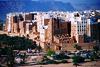 "Yemen (denismartin) Tags: denismartin yemen hadramaout hadramawt shibam اليَمَن arabianpeninsula sanaa hadramaut harraz حضرموت ""flickraward"" йе́мен сана хадрамаут ""wadi hadramawt"" valley arabic ""indian ocean"" islam ""al mukalla"" hadhramaut architecture incense olibanum encens boswellia frankincense tarim تريم شبام ""sayun"" sayun سيئون saywun seiyun building desert"