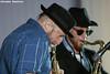 MG_6416 (vladrus) Tags: bril brothers jazz sax vladrus korobitsyn