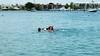 20170629 (052) Phil Foster Park Snorkeling Riviera Beach FL USA (FRABJOUS DAZE - PHOTO BLOG) Tags: singerisland rivierabeach palmbeachcounty pbc fl fla florida usa yhdysvallat philfosterpark snorkeling diving swimming beach snorklaus sukellus ranta
